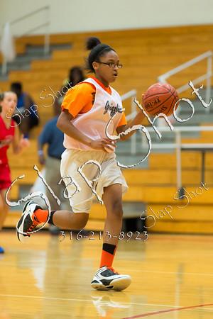 RH Basketball-2395