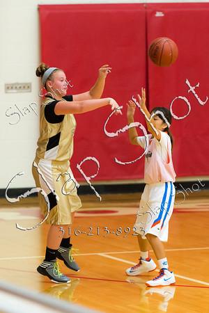 RH Basketball-3595