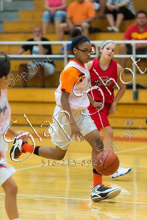 RH Basketball-2367