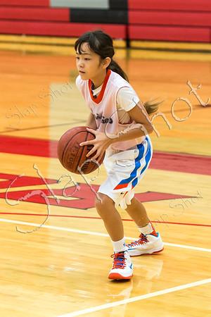 RH Basketball-3916
