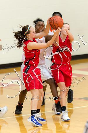 RH Basketball-2510