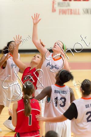 RH Basketball-2483
