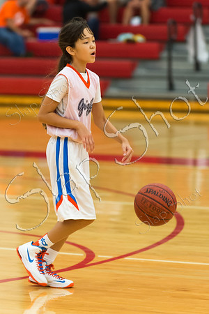 RH Basketball-3985