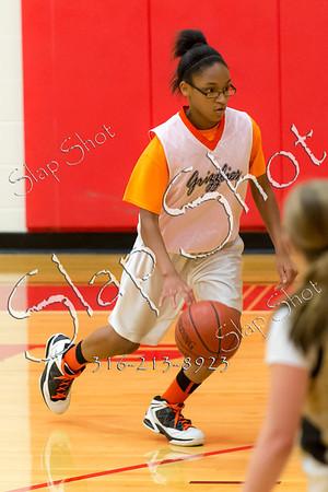 RH Basketball-3574