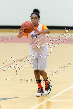RH Basketball-2524