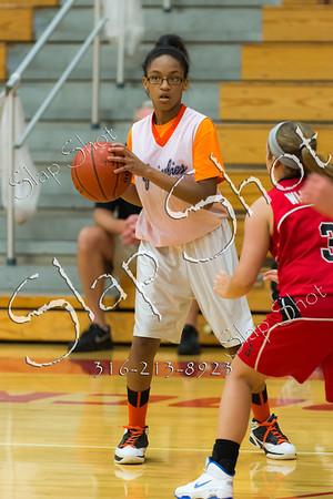 RH Basketball-2357