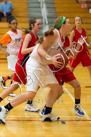 RH Basketball-2360