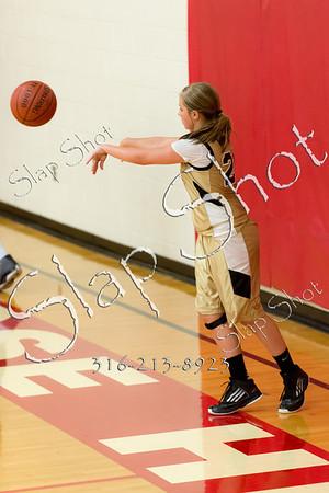 RH Basketball-3572