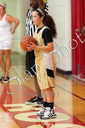 RH Basketball-2993