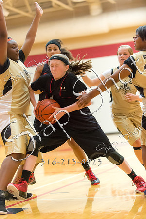 RH Basketball-2938