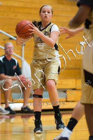 RH Basketball-3100
