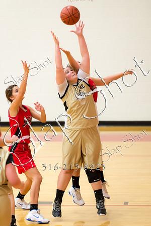 RH Basketball-3155
