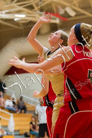 RH Basketball-3093
