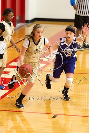 RH Basketball-4286