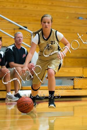 RH Basketball-3098