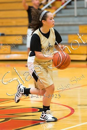 RH Basketball-3009