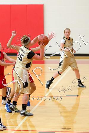 RH Basketball-3174