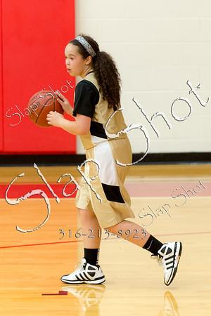 RH Basketball-3573