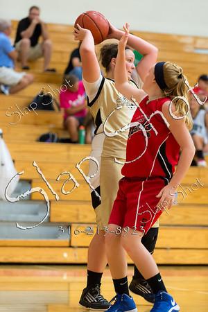RH Basketball-3080