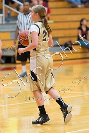 RH Basketball-3073