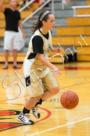 RH Basketball-3010