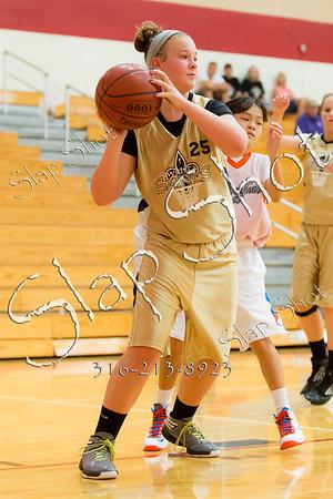 RH Basketball-3556