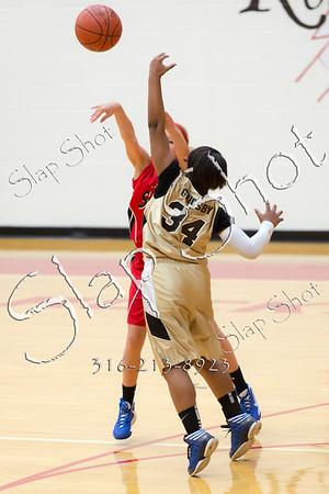 RH Basketball-3131