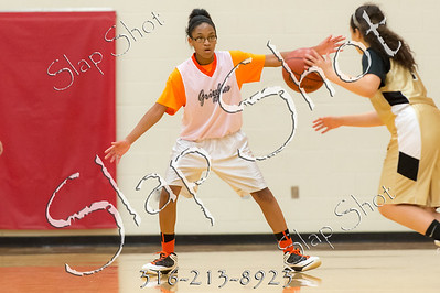 RH Basketball-3546
