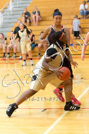 RH Basketball-2989