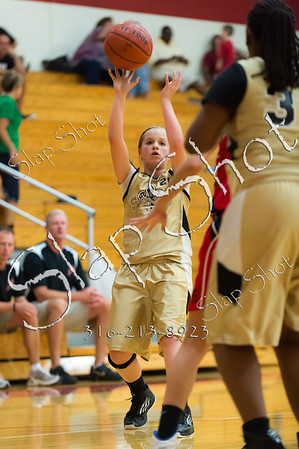RH Basketball-3102