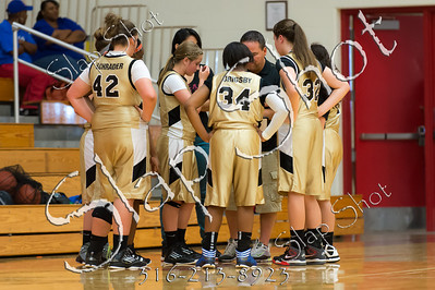 RH Basketball-3095