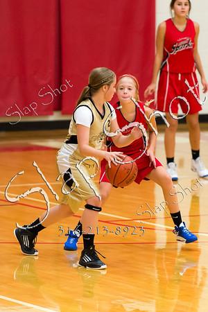 RH Basketball-3160