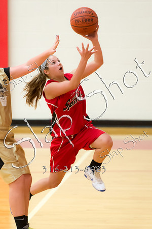 RH Basketball-3169