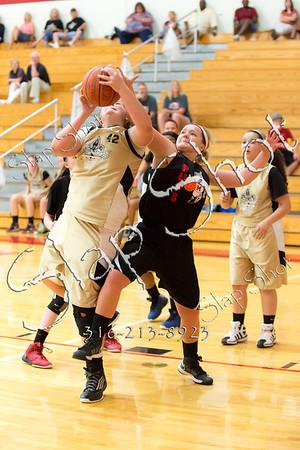RH Basketball-2983