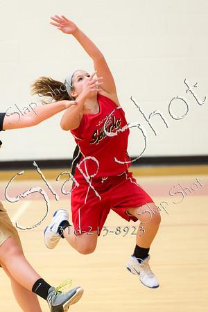 RH Basketball-3170