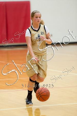 RH Basketball-2987