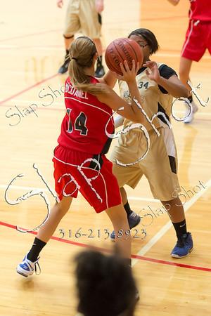 RH Basketball-3149
