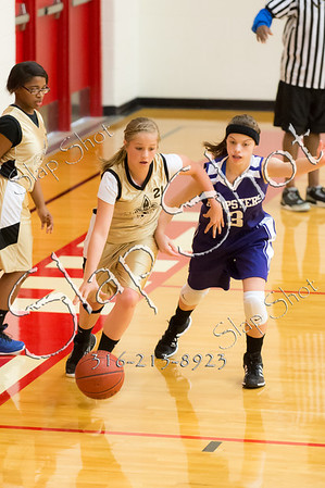 RH Basketball-4285