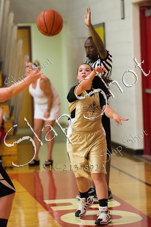 RH Basketball-2995