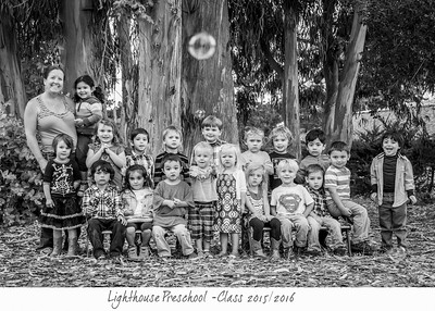 5x7-IMG_0206-withLighthouse PreschoolBW