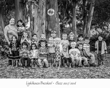 8x10 IMG_0206-withLighthouse PreschoolBW