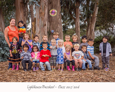 8x10 IMG_0206-withLighthouse Preschool