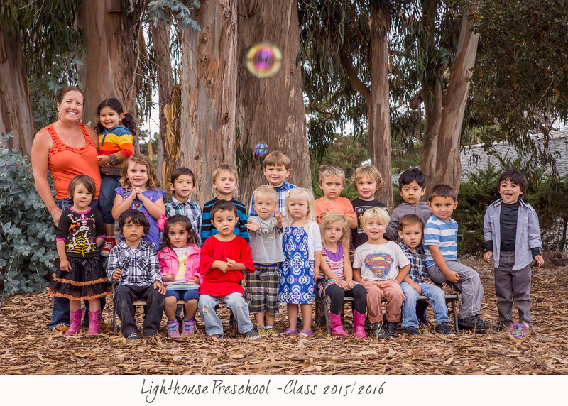 5x7-IMG_0206-withLighthouse Preschool