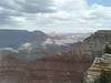 (South Rim of Grand Canyon)