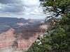 (South Rim of Grand Canyon)