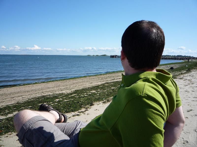 Calf Pasture Beach (3)