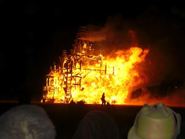 BM Temple Burn 08