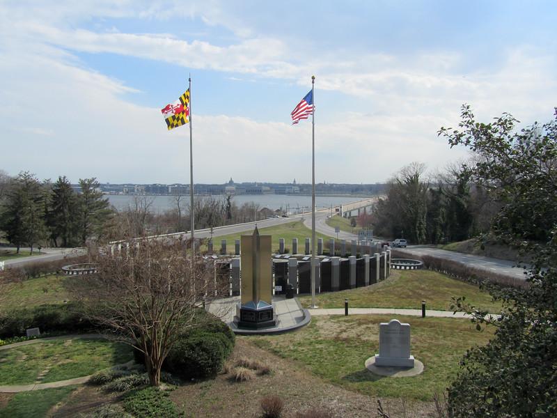 Annapolis-105