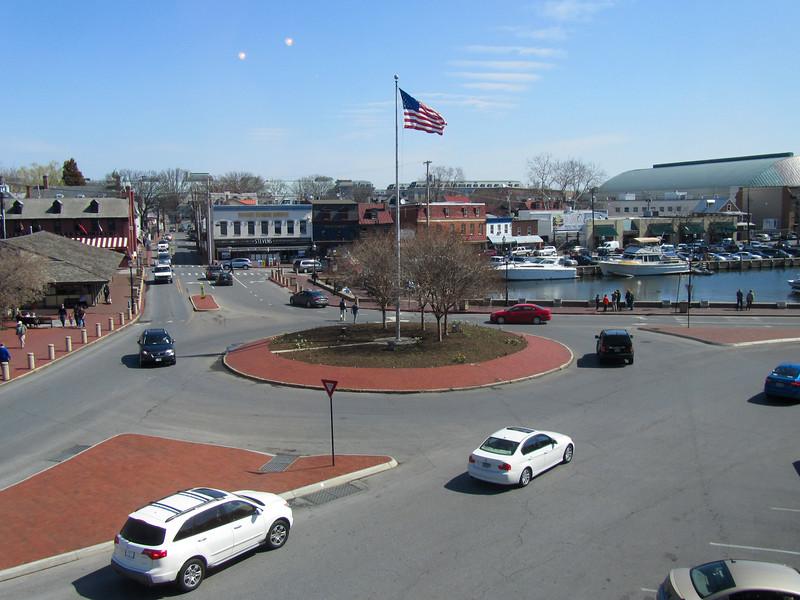 Annapolis-44