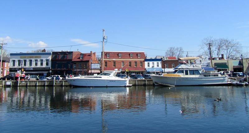 Annapolis-45
